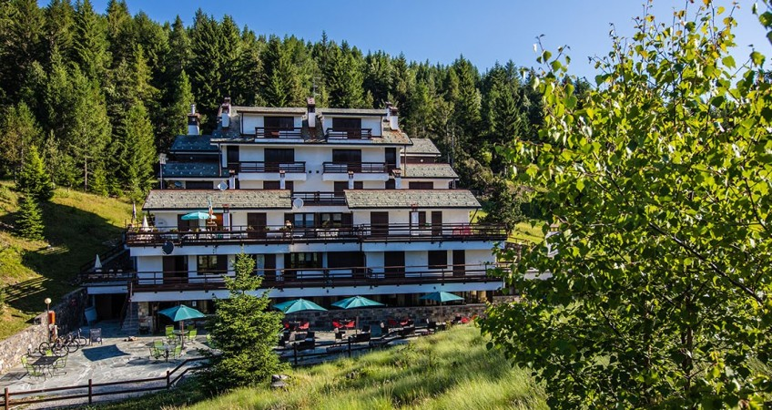 estate_0005_Residence Stefania Luglio 2019-24-445aa05e26