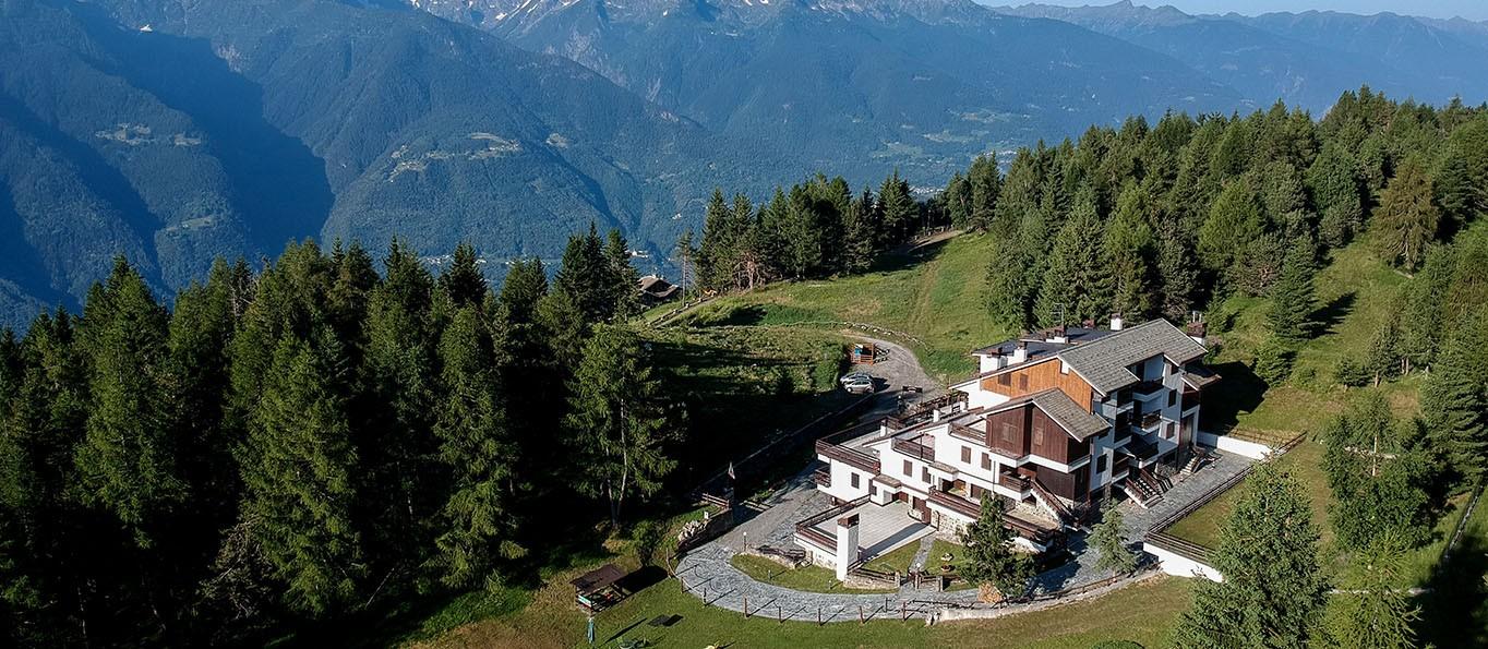 1_estate_0006_Residence-Stefania-Luglio-2019-8-9ef1de810f-1