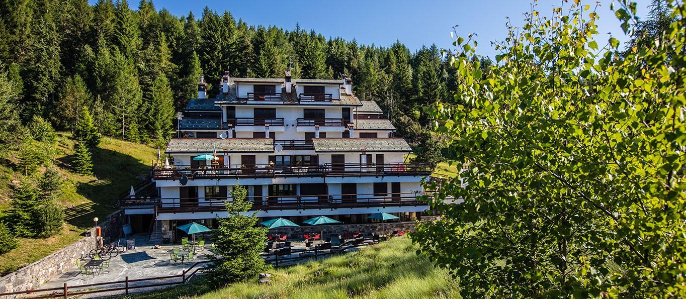 estate_0005_Residence-Stefania-Luglio-2019-24-445aa05e26